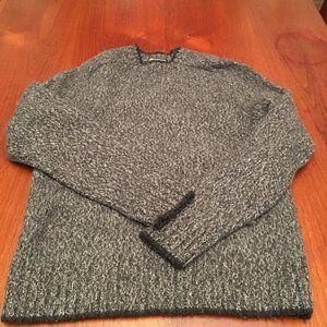 Vintage Eddie Bauer Sweater (S)